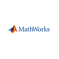 clients_mathworks